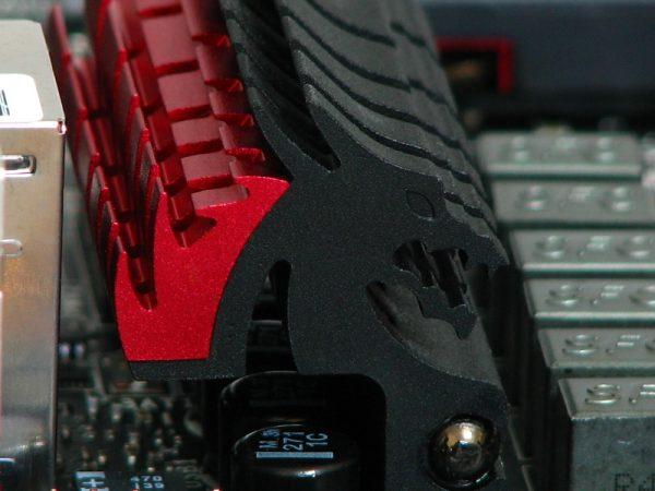 MSI Z87I Gaming AC (17)