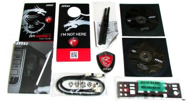 MSI Z87I Gaming AC (3)