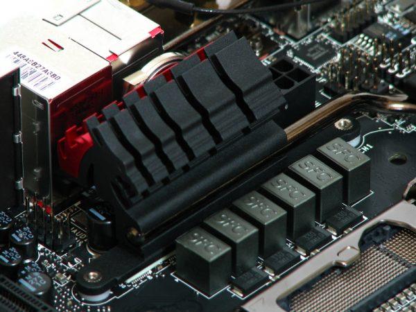 MSI Z87I Gaming AC (5)