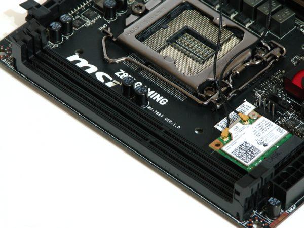 MSI Z87I Gaming AC (7)