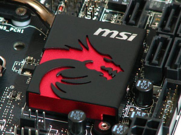 MSI Z87I Gaming AC (8)