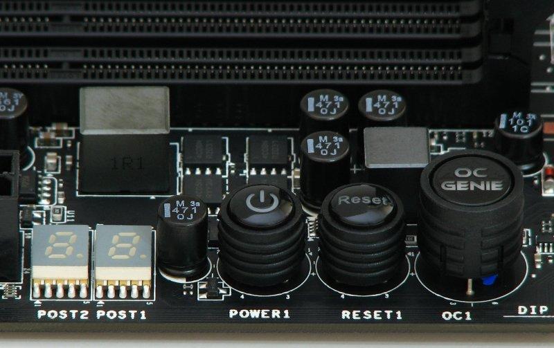 MSI Z87M Gamig (5)