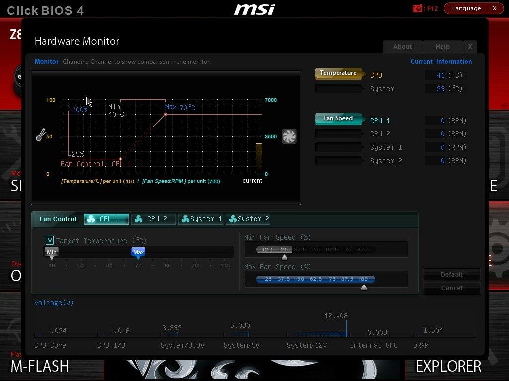 MSI Z87M Gaming (25)