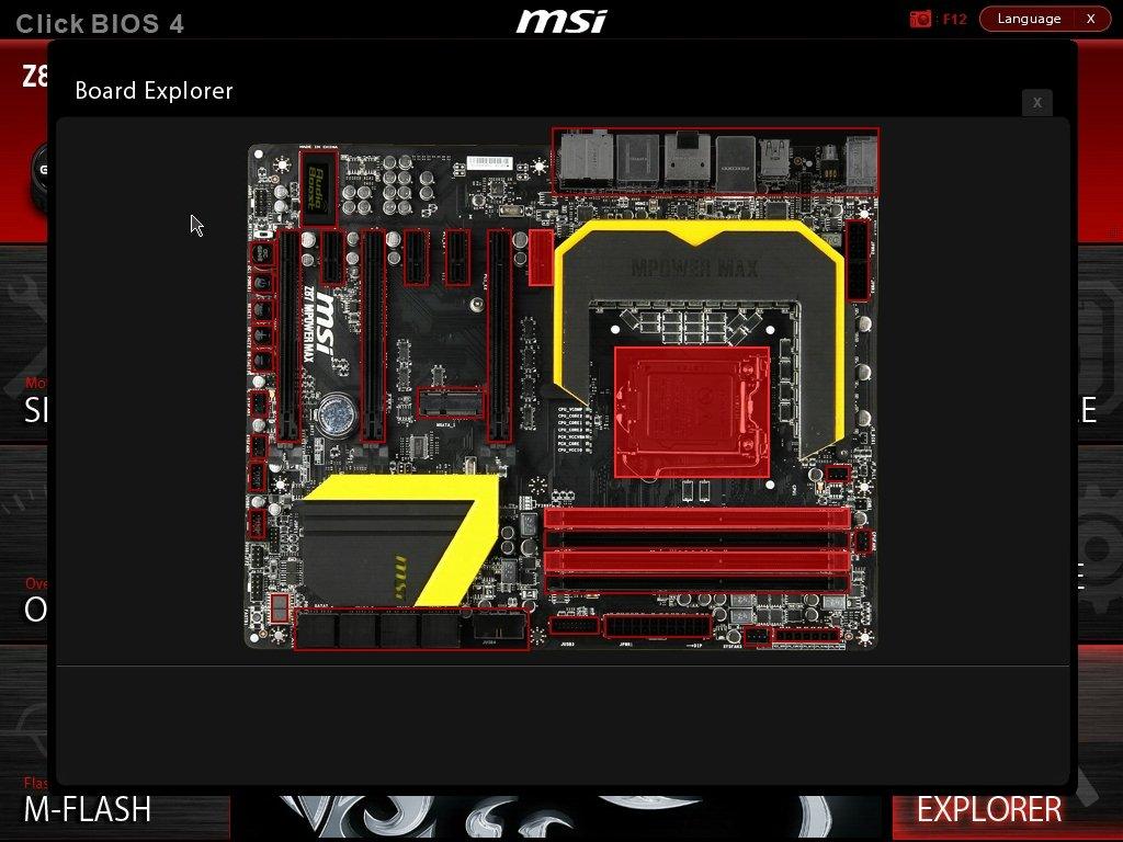 MSI Z87M Gaming (26)