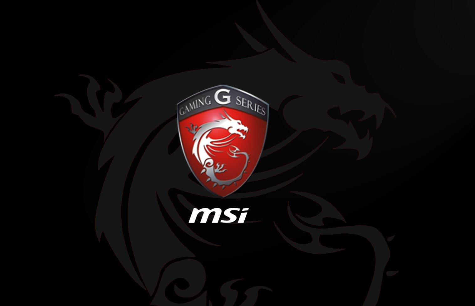 MSI Z87M Gaming (28)