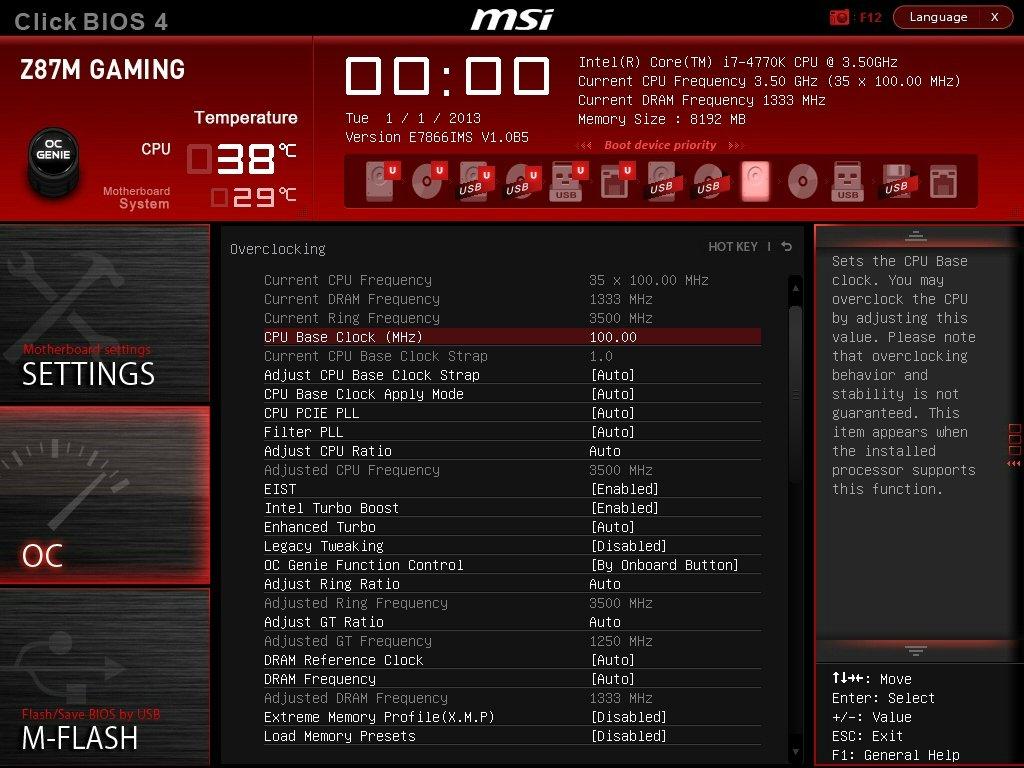 MSI Z87M Gaming (31)