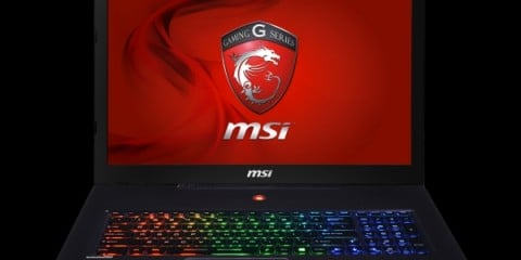 MSI_GS70_Stealth