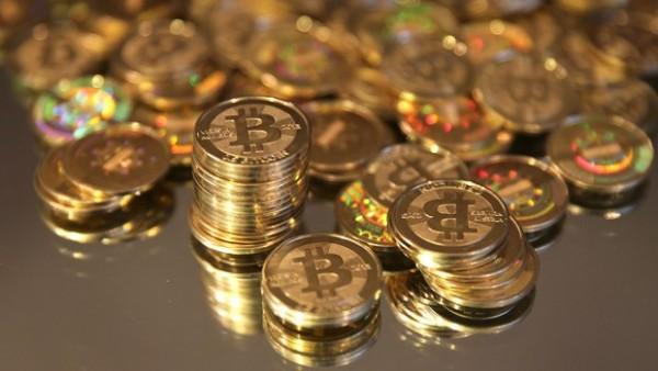 Çin Halk Cumhuriyeti, Bitcoin'e karşı uyarılarda bulundu.