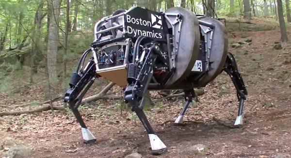 boston-dynamics-alphadog
