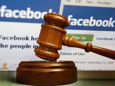 Sosyal medyadaki paylaşımlar, dava süreçlerini etkileyebiliyor.