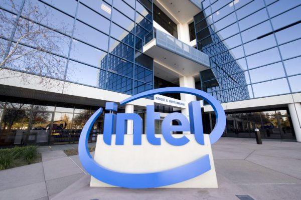 Intel'in 2014 yılı için yeni planları var.