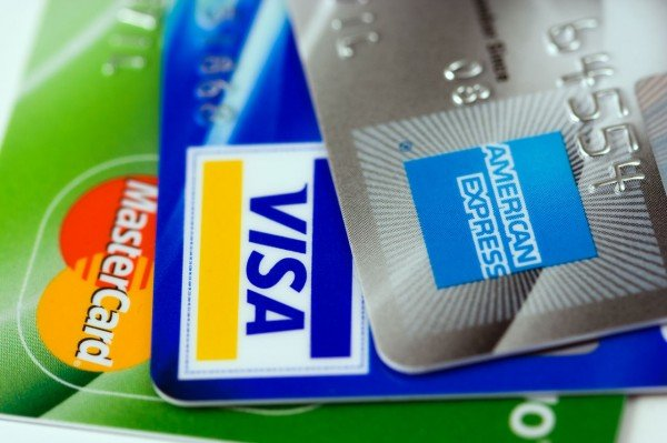 kredi_kartı