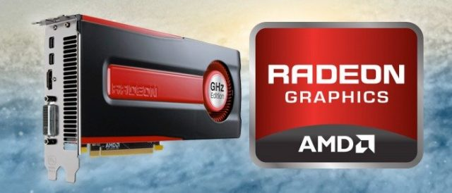 radeon 7000 mountain lion