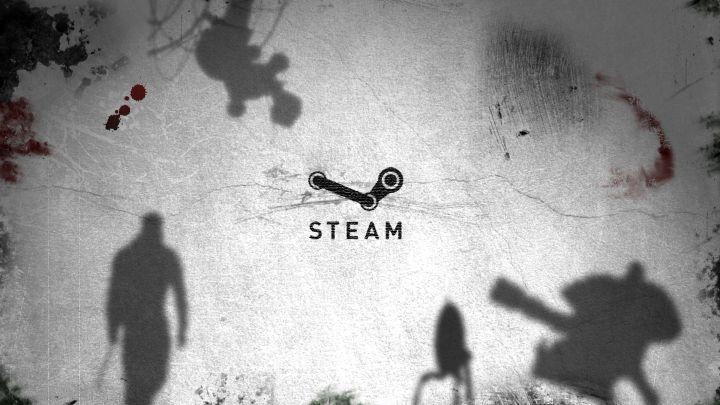 Geçtiğimiz hafta sonu 7 Milyon'dan fazla oyuncu Steam'de online oldu.