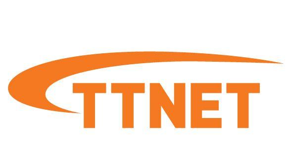 ttnet logo   TTNET Online Alışveriş Festivali Başlıyor!