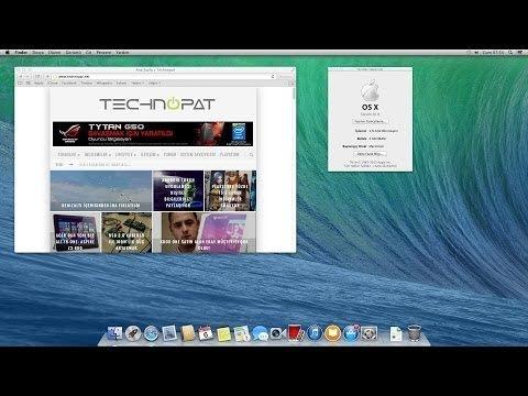 mac os x 10 9 mavericks vmware image download - Kriptoforum