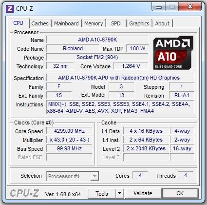 AMD A10-6790K (11)