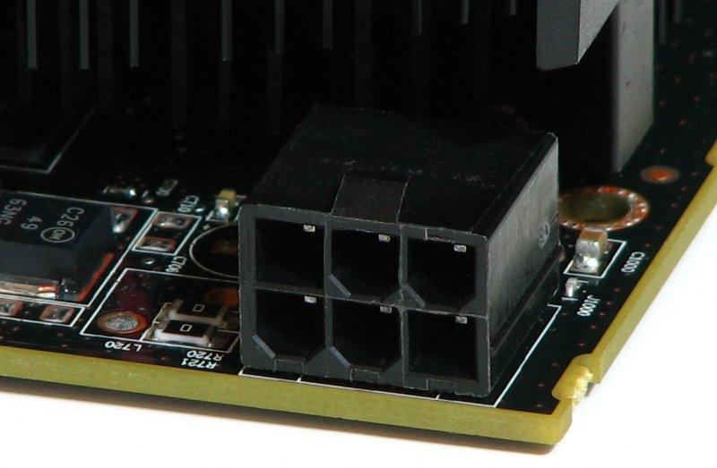 AMD R7 260 (3)
