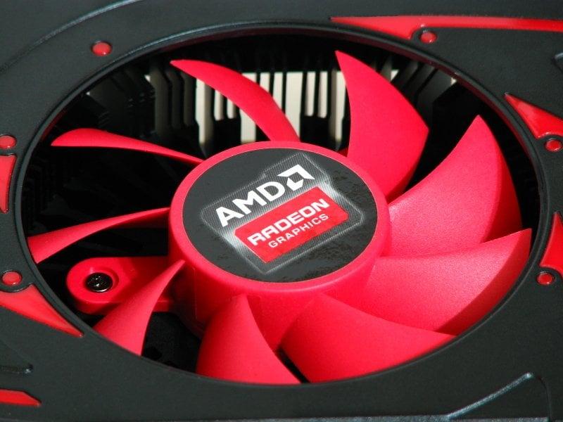 AMD R7 260 (6)