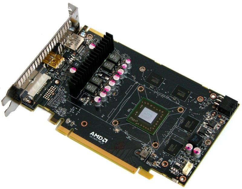 AMD R7 260 (8)