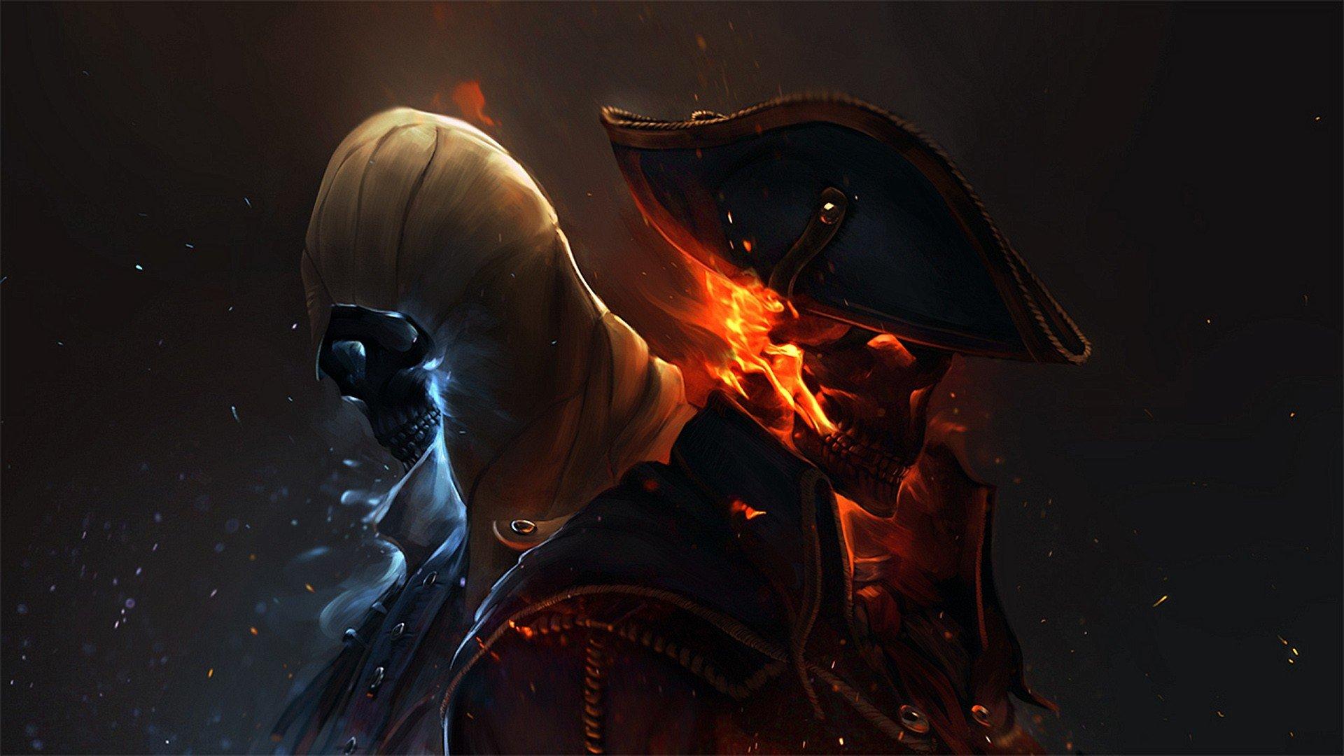 Assassin's Cred 4 Black Flag (12)