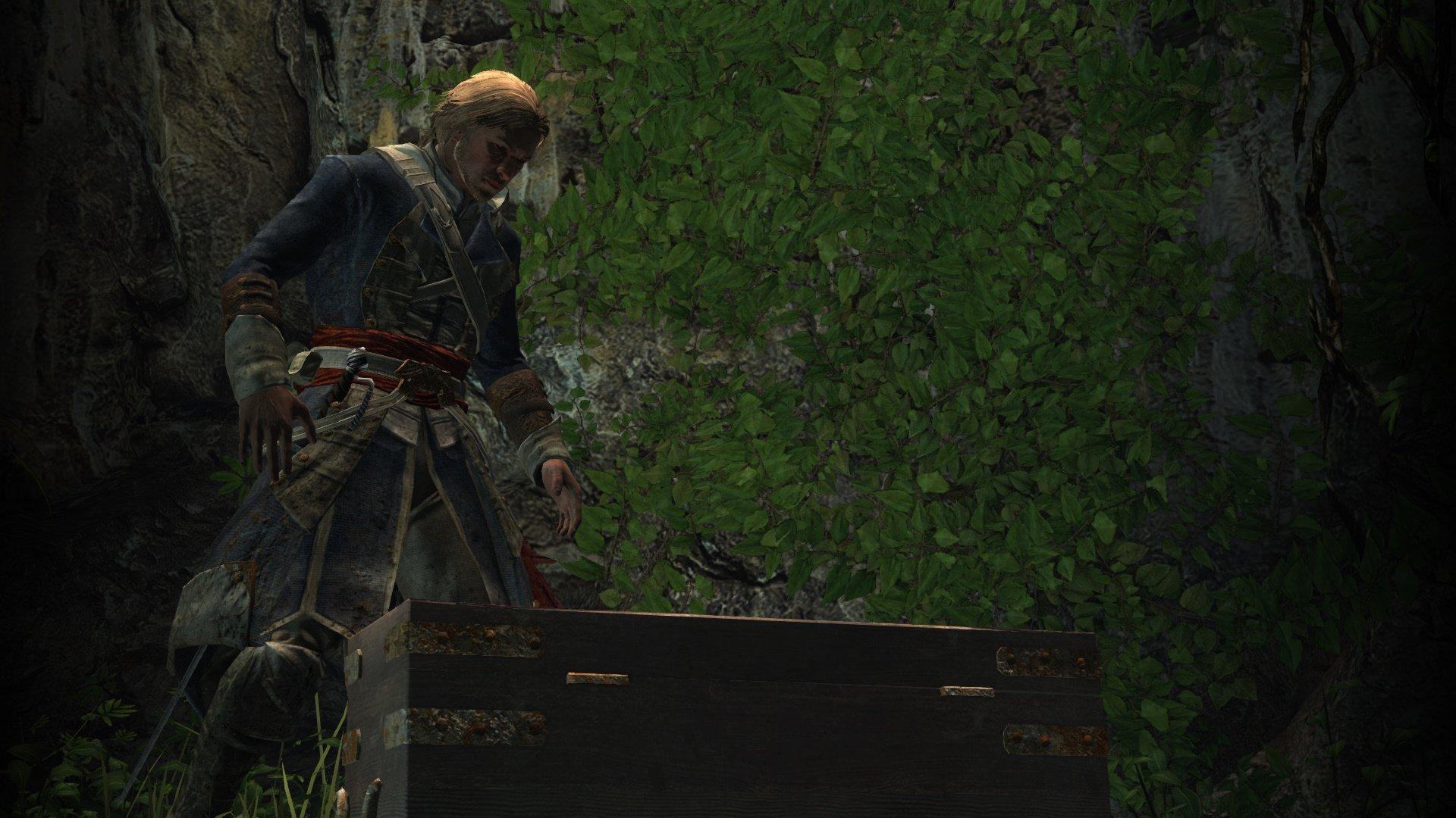 Assassin's Cred 4 Black Flag (8)