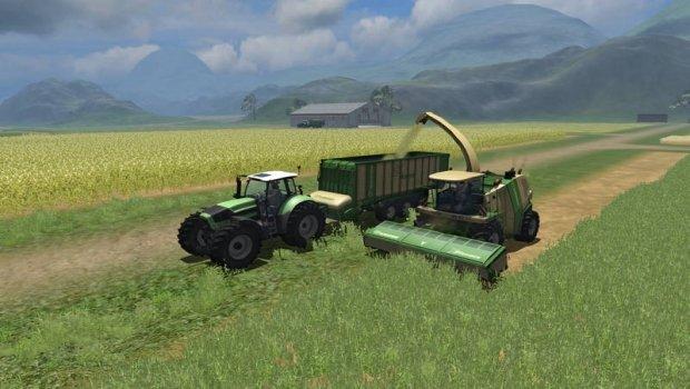 Farming_Simulator