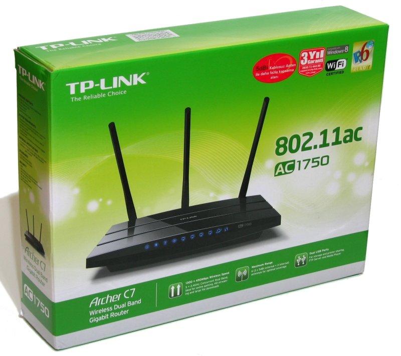 TP-Link AC1750 (13)