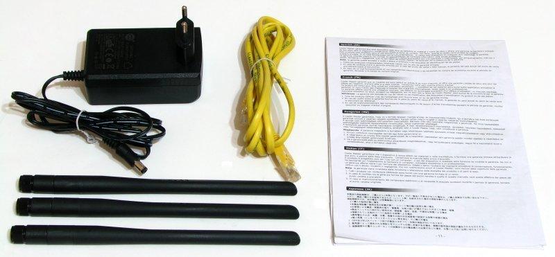TP-Link AC1750 (14)