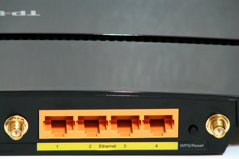 TP-Link AC1750 (5)