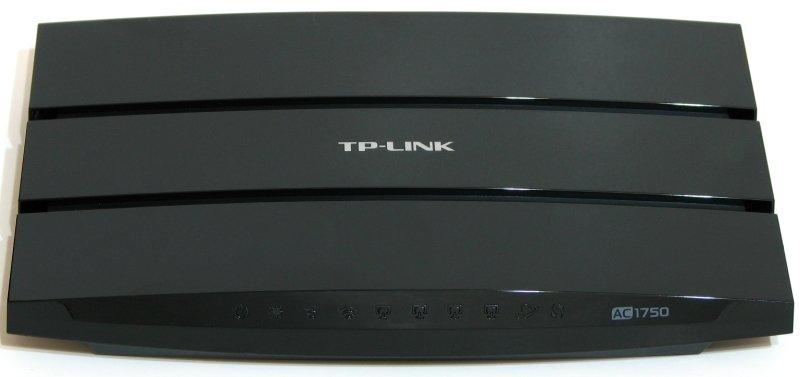 TP-Link AC1750 (7)