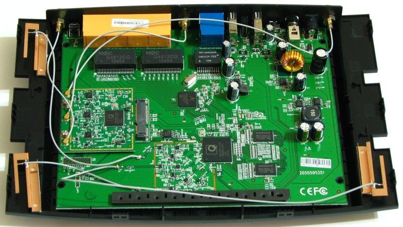 TP-Link AC1750 (9)