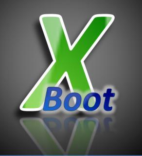 XBoot