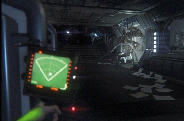 alien-isolation2