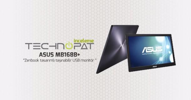 asus_mb168b+_mbplus-inceleme-tasinabilir-usb-monitor