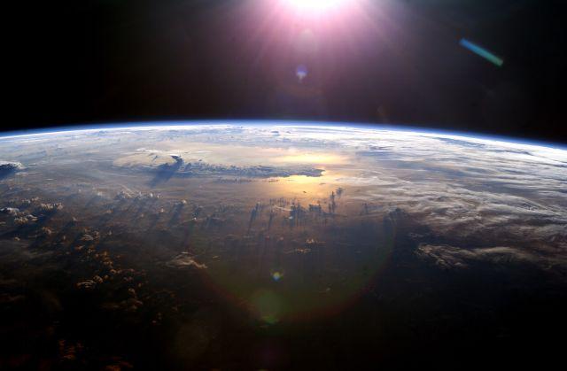 dunya 2014 Yılında Uzayda Neler Olacak?