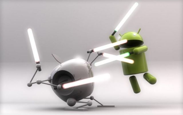 ios-vs-android