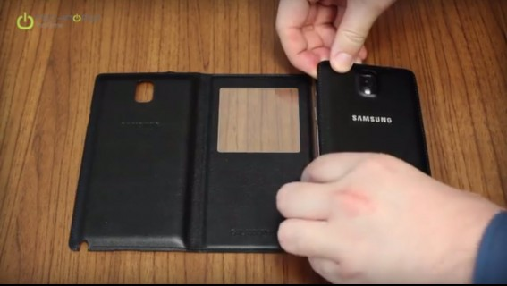 note-3-s-view-cover-inceleme
