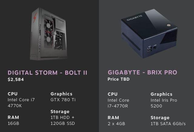 steam-machine-digitalstorm-gigabyte
