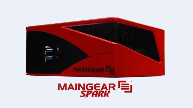 steam-machine-maingear