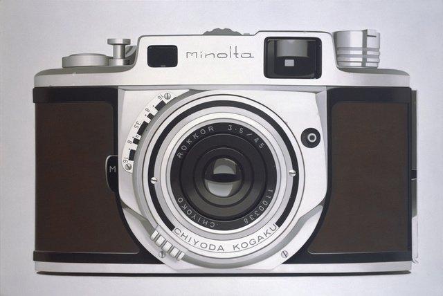 vintage-6
