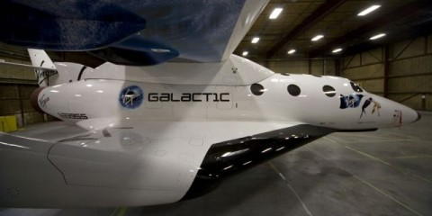 virgin-galactic-spaceship-two