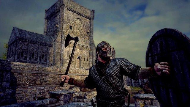 war_of_vikings_03
