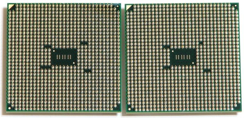 AMD A10 7850K İncelemesi