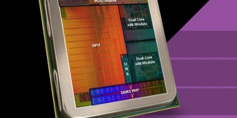AMD A10-7850K (23)