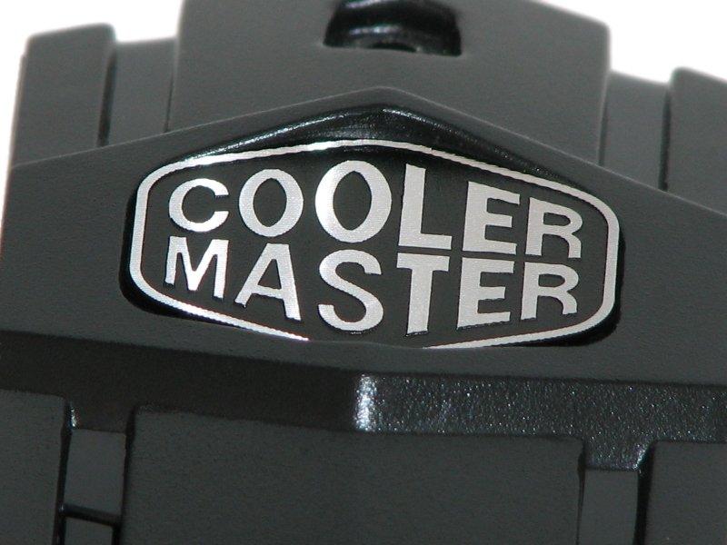 Cooler Master  V8 GTS (14)