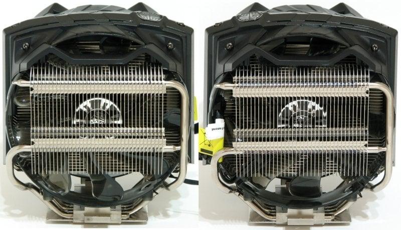 Cooler Master  V8 GTS (23)