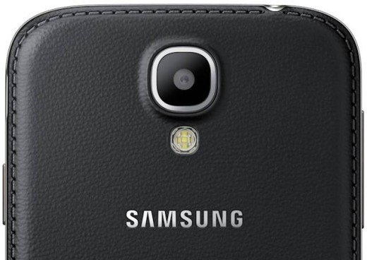 Galaxy-S4-black-edition-2