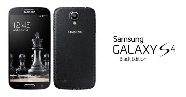 Galaxy-S4-black-edition
