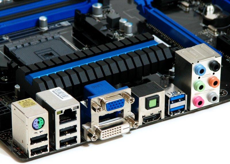 MSI A88X-G43 (12)